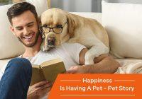 Pet Story